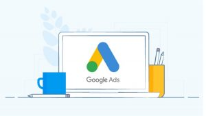 google-advertise-complete-guide